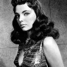 Actress Joan Collins Photo 4