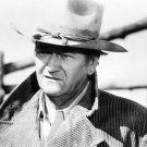 Actor John Wayne Photo 13