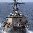 USS Pinckney DDG-91 Photo