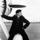 Actress Carole Lombard Photo 69