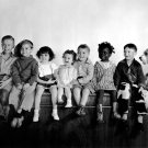 The Little Rascals Photo 9