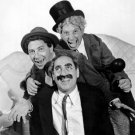 The Marx Brothers Photo 2