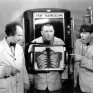 The Three Stooges Photo 21