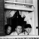 The Three Stooges Photo 28