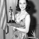 Actress Vivien Leigh Photo 20