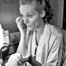 Actress Carole Lombard Photo 75