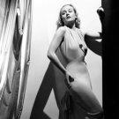 Actress Carole Lombard Photo 76