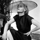 Actress Carole Lombard Photo 80