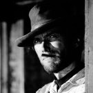 Actor Clint Eastwood Photo 4 in The Good, the Bad, and the Ugly