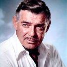 Actor Clark Gable Photo 34