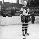Boston Bruins Eddie Shore 1934 Photo