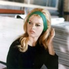 Actress Brigitte Bardot Photo 2
