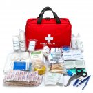 300Pcs IN 1 Outdoor SOS Emergency Survival Tools Kit For Home Office Camping