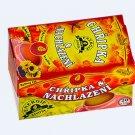 Flu and Cold Tea 30g - Natural Herbal Dried Tea Bags Pharmaceutical Pure Organic Medicinal Herbs