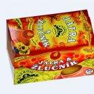 Liver and Gallbladder Tea 30g - Natural Herbal Dried Tea Bags Pharmaceutical Pure Medicinal Herbs