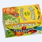 Children´s Fennel Tea 30g - Natural Herbal Dried Tea Bags Pharmaceutical Pure Medicinal Herbs