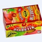Diabetic Tea 30g - Natural Herbal Dried Tea Bags Pharmaceutical Pure Organic Medicinal Herbs