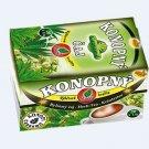 Hemp Tea 30g - Cannabis Sativa - Natural Organic Herbal Dried Bagged Tea