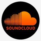100K Soundcloud Plays