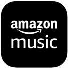 1000 Amazon Music Streams / Plays