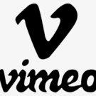 1000 Vimeo followers