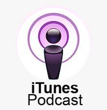1000 Podcast (itunes) Streams