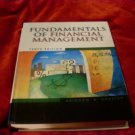 Fundamentals of Financial Management*Eugene F. Brigham*