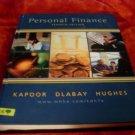 Personal Finance*Kapoor Dlabay Hughes*