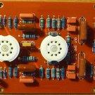 Kit #3: Z-PH10 Phono Preamp