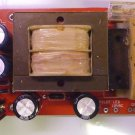 Kit #7: Regulated Power Supply, ANALOG (retains the use of the 12X4 rectifier tube)