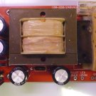 Kit #8: Regulated Power Supply, ALL SOLID STATE(does NOT use the 12X4 rectifier tube)