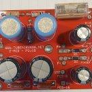 Kit #9: Z-PC5, Z-PC6 & Z-PSU combo kit (NO TONE CONTROLS)