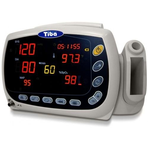 *NEW* AcuVitals 1000 Blood Pressure Monitor