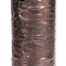 Bark Vase Small