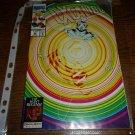 Excalibur Issue #66 - Marvel Comics, June 1993