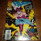 Excalibur Issue #69 - Marvel Comics, September 1993