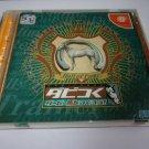 Let's Become Derby Owner! - SEGA Enterprises 2000 - SEGA Dreamcast NTSC-J