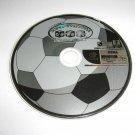 J League: Let's Make Pro Soccer Club - SEGA Dreamcast NTSC-J