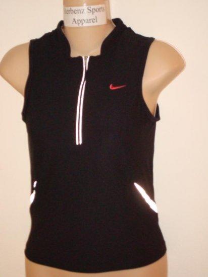 Nwt XL NIKE Women Fit Dry Terrain Tank Top Shirt New Xlarge 234866-010