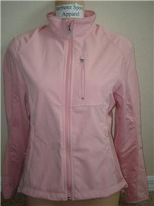 Nwt M NIKE Women Storm-Fit Winter Training Jacket New Medium 245661-627