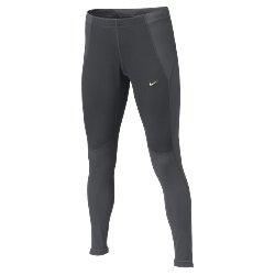 Nwt M NIKE Women Race Day Tech Running Tights Pants New Medium 245627-060