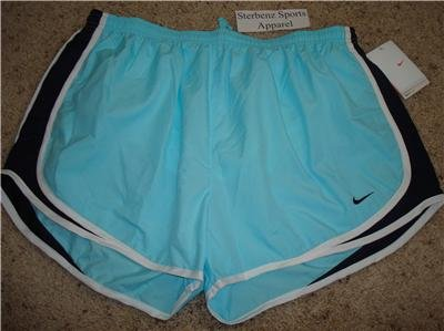 Nwt 2XL NIKE Women Tempo Running Track Shorts New XXL XXLarge 211646-429