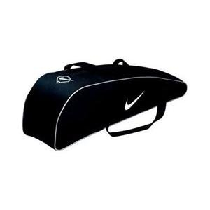 Nwt NIKE Youth Keystone Softball Baseball Bat Bag New BS0057-001