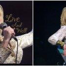 Dolly Parton - Lives 2004-2005 (Download-NO CD)