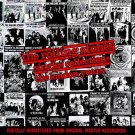 The Rolling Stones-London Years Singles 1989 & Flashpoint 91-Download
