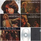 The Rolling Stones - Ultra Rare Trax 1989-92 Vol.2 (Download-NO CD)
