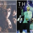 The Who - Royal Albert Hall & Ultimate Collection 2003 (Download-NO CD)