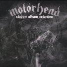 Motorhead - BoxSet Collection 2-Classic Album Selection (Download-NOCD)