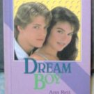 Dream Boy Hard Cover Especially For Teen Girls