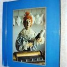 "Large 19 Page Clown 10"" x 11"" Photo Album"